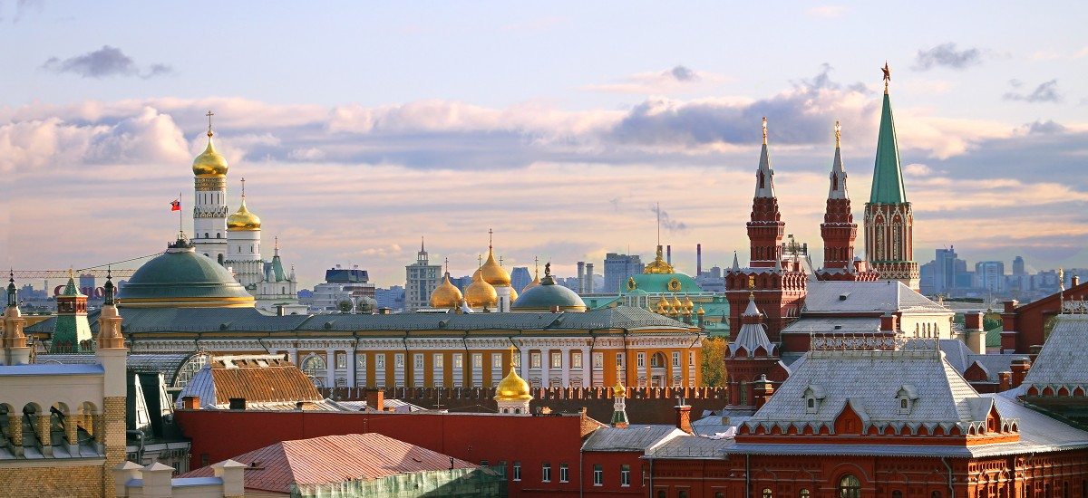 DAY6-Tour-The-Kremlin-Moscow-Russia-133804831_20-1200x550