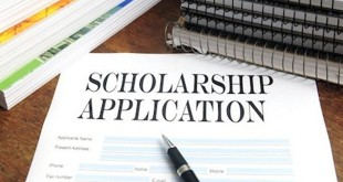Scholarships-and-Grants--620x350